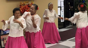 Folk Dancing.jpg