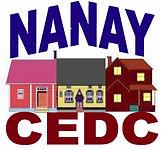 NANAY-CEDC Logo.jpg
