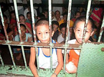 Children in Prison.jpg