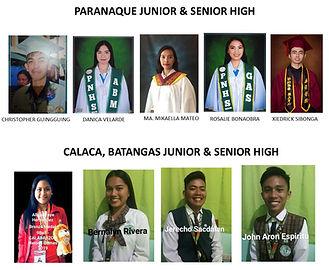 Paranaque Graduates.jpg