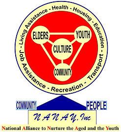 NANAY Logo.jpg