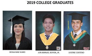 2019 College Graduates.jpg