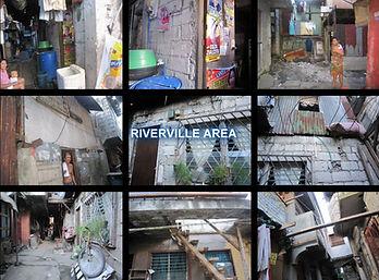 RIVERVILLE AREA 2013.jpg