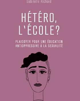 hetero-ecole