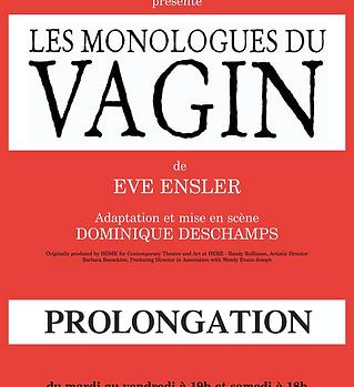 Monologue-du-vagin