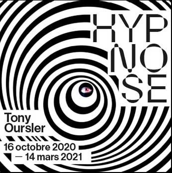expo-hypnose-museedartsdenantes