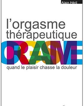 orgasme-thérapeutique-alain-heril