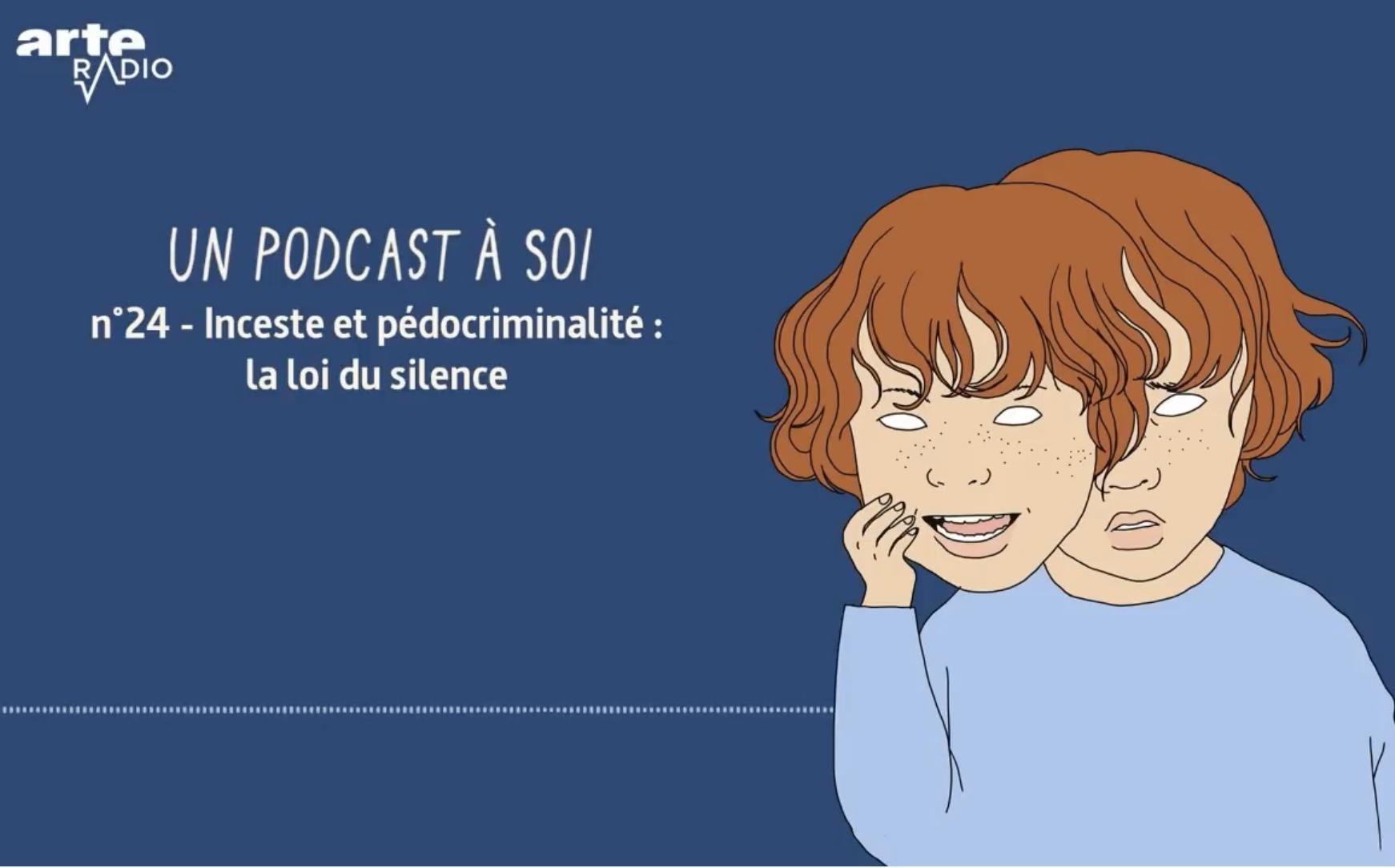 Un-podcast-a-soi#24