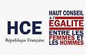 HCE-consentement