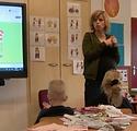 Pays-Bas-enseignement-santé-sexuelle-mat