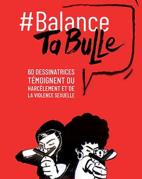 #BalanceTaBulle-BD
