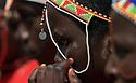 Copyright © africanews TONY KARUMBA/AFP.