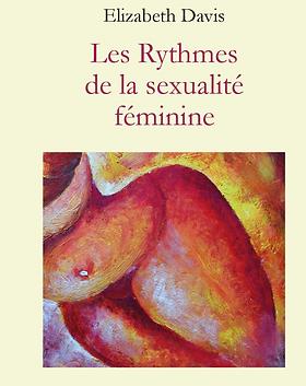 rythme-sexualité-feminine