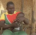 Burkina-Fasso-école-des-maris
