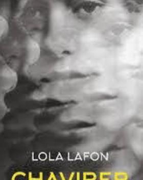 Chavirer-lola-lafon