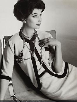 Expo-Gabrielle-Chanel