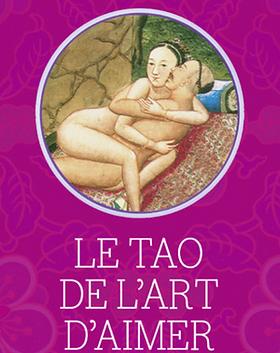 Le-Tao-de-l'Art-d'Aimer