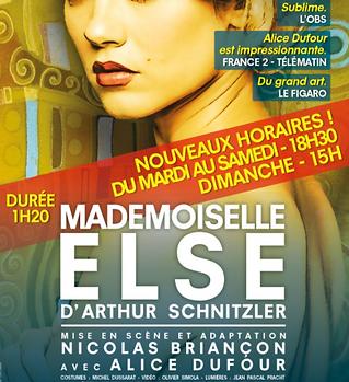 Mademoiselle-Else