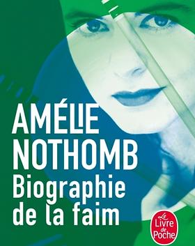 Biographie-de-la-faim-isabelle-gace