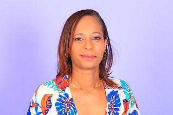 Isabelle-Gace-Sexologue