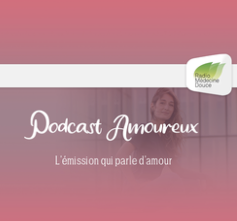 Podcast-amoureux