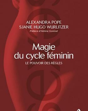 magie-du-cycle-feminin