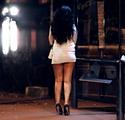 Covid19-et-prostitution