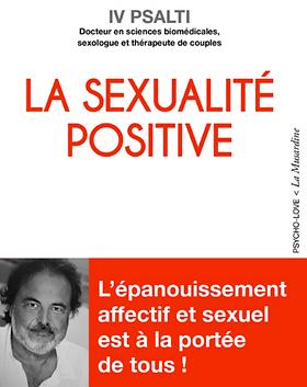 La-sexualite-positive