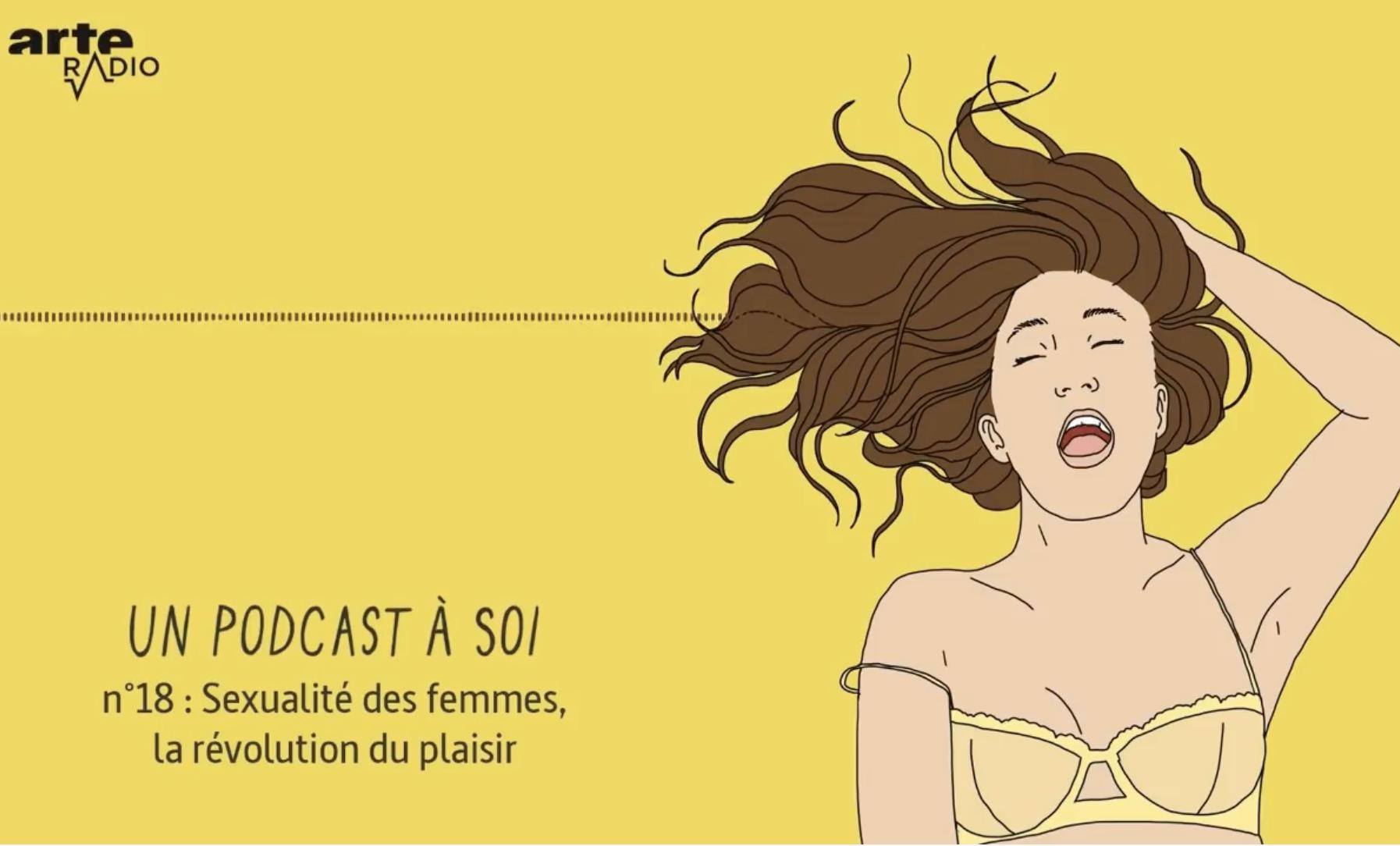 Un-podcast-a-soi#18