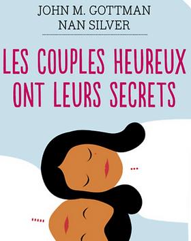 Les-couples-heureux-ont-leurs-secrets