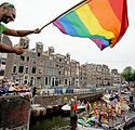 Pays-Bas-Stop-discriminations-sexuelles-