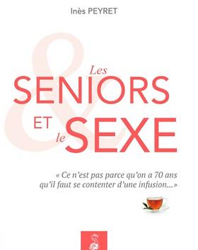 Les-seniors-et-le-sexe