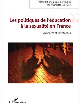 politique-éducation-a-la-sexualite-en-fr