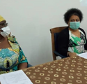 Formation-Benin-santé-sexuelle