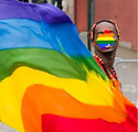 Gabon-depenalisation-homosexualité