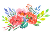 flores2-TRANSPARENTE.png
