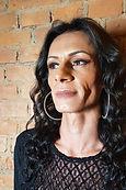 RENATA CARVALHO - atriz, diretora, drama