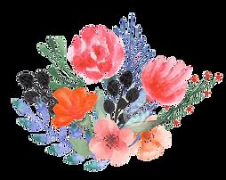 flores4-TRANSPARENTE.png