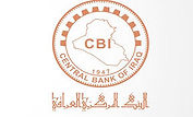 CBI-Iraq.jpg