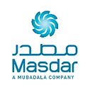 Masdar.png