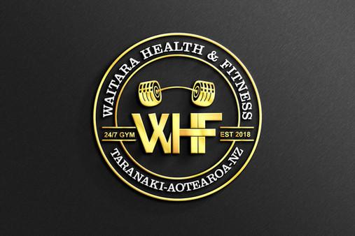 whf 4 (1).jpg