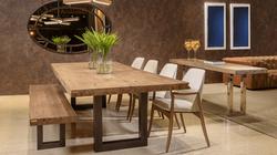 grupo-robusti-ambientes-decorados-11