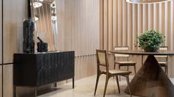 grupo-robusti-ambientes-decorados-1