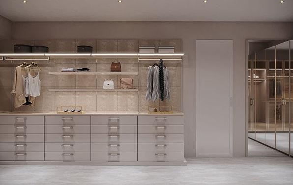 ornare-ribeirao-closet.jpg