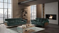 grupo-robusti-ambientes-decorados-10