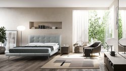 grupo-robusti-ambientes-decorados-7