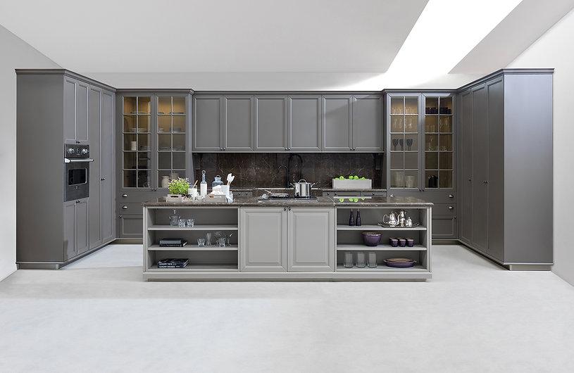 ornare-ribeirao-cozinha-ambiente.jpg