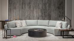 grupo-robusti-ambientes-decorados-13