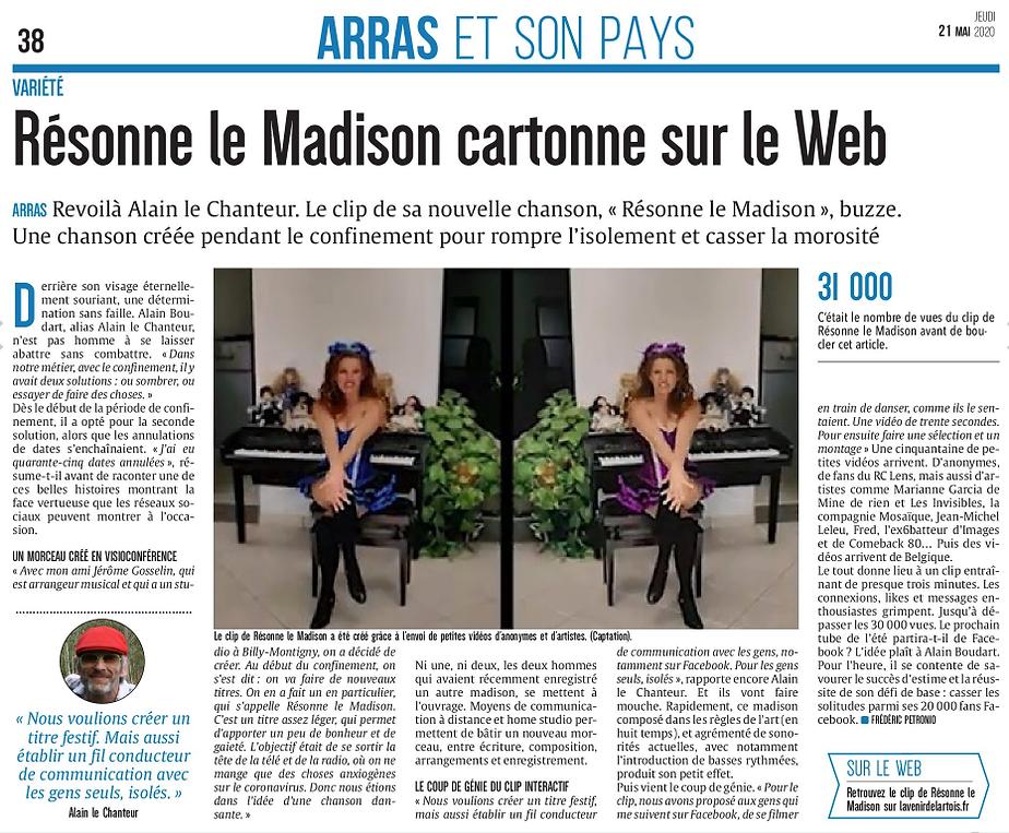 article AVENIR DE L ARTOIS 21052020.png