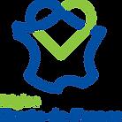 1024px-Logo_Hauts-de-France_2016.svg.png